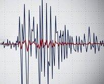 Rusyada deprem! Tsunami uyarısı yapıldı