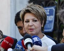 FETÖ üyesi olduğu tahmin edilen 7 kişi Yunanistana kaçtı
