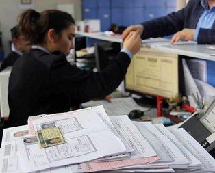 İşte kimlik, ehliyet ve pasaportun yeni fiyatı!