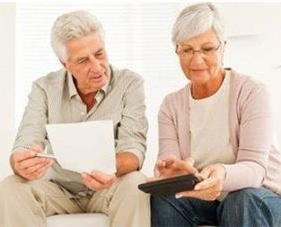 Emekli olamayana yaşlılık maaşı