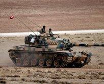 Türkiye'ye sürpriz operasyon teklifi