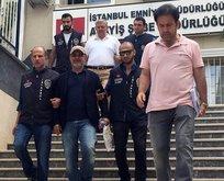 Fox TV Haber Müdürü Ercan Gün tutuklandı!