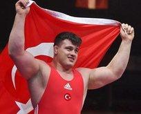 Türkiye için bir gurur daha! Finale yükseldi