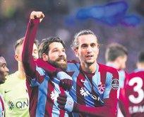Bu Trabzon ŞAHANe