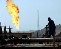 Türk, Rus ve İranlı şirketlerden 7 milyar dolarlık enerji anlaşması