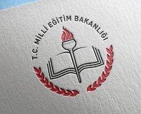 MEBden proje okullarına yeni düzenleme