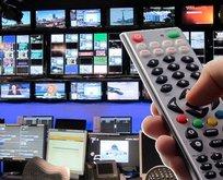 PKKya çalışan kanallar kapatıldı