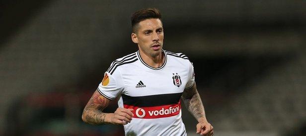 Trabzonspor transferi bitirdi!