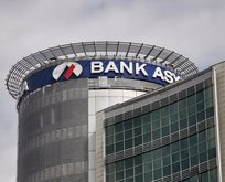 Bank Asya'nın iştiraki satılık
