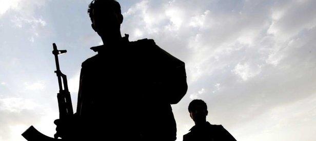 Bağdat terör örgütü PKKya silah verecek