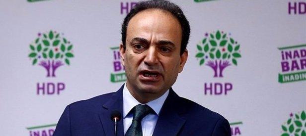 Baydemirden Erdoğana küstah çağrı