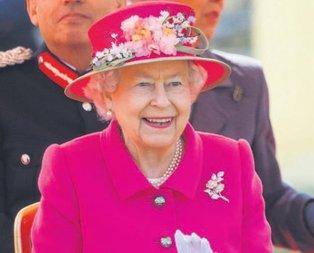 Kraliçe'nin Sofrası