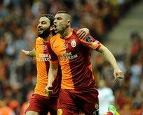 Trabzonspor'da Selçuk İnan bombası