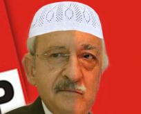 Kılıçdaroğlu suçüstü yakalanmanın paniğini yaşıyor