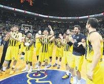 G.Saray-EA7 Milano / Pana-Fenerbahçe