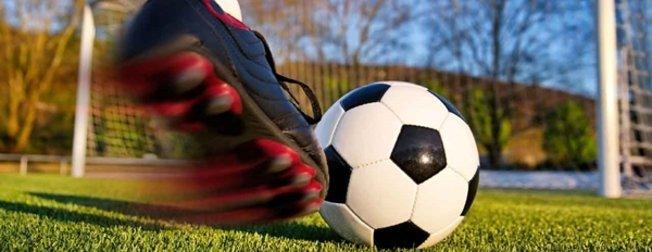 Dünyanın en değerli spor kulüpleri belli oldu !