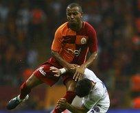 Galatasaray Paşa'yı boğdu!