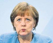 Almanya'dan ahlaksız teklif