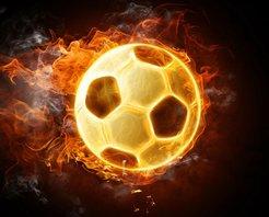 Gaziantepspor Süper Lige veda etti