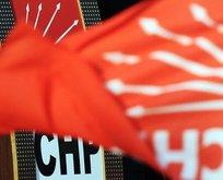 CHPli başkandan oylar geçerli sayılsın başvurusu