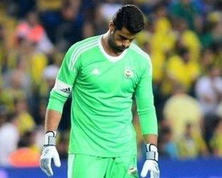 Fenerbahçenin 1 numaralı sorunu