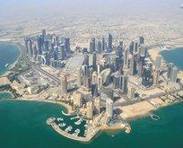 Katar krizinde yeni gelişme: Ya biz ya onlar...