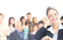 500 bin yeni mezuna iş fırsatı