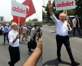 CHPli belediyeler vatandaşı canından bezdirdi