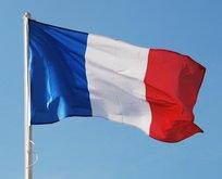 200den fazla Fransız terörist öldürüldü