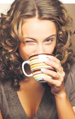 Günde 3 bardak çay romatizmayı kovar