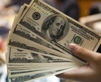 Hangi ülkede asgari ücret ne kadar?