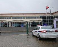 Darbeci askerler İstanbulda ilk kez hakim karşısına çıkacak