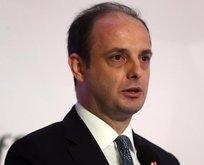 Merkez Bankası Başkanı kritik tarihi açıkladı
