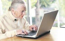 Emeklilere ucuz ev hamlesi