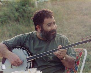 Ahmet Kaya 59 yaşında!