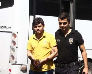 FETÖcü polislere 17 Aralık talimatı