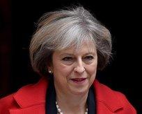 İngiltereden 12 maddelik Brexit planı