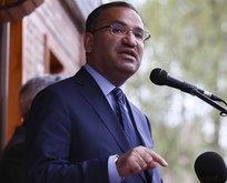 'Kılıçdaroğlu'na MİT ajanı belgelerini FETÖ verdi'