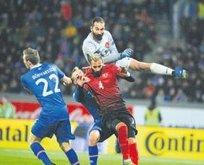 Türkiye 25'nci sıraya geriledi
