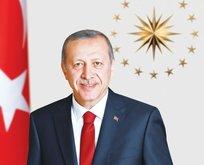 Cumhurbaşkanı Erdoğan, A Haberde gündemi değerlendirecek