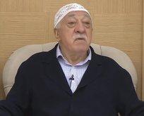 FETÖ elebaşı Gülenin vatandaşlıktan çıkartılması talebi