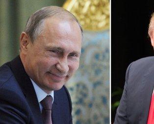 Rusyadan kritik ABD açıklaması!