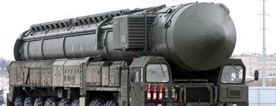 Türkiyeden S-400 hamlesi