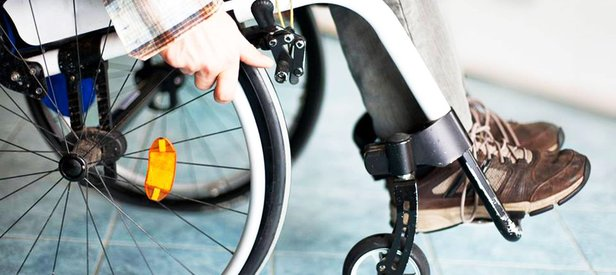 Engellilere ithal araç kolaylığı