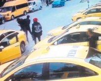 Taksitli ceza