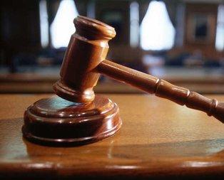 FETÖcü 56 avukat hakkında yakalama kararı