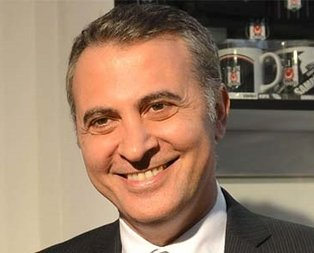 Başakşehir elendi, Beşiktaş sevindi