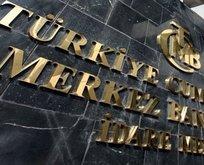 Türkiyenin yurt dışı varlıkları arttı