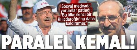 Paralel Kemal