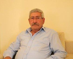 Kılıçdaroğlunun kardeşinden Erdoğana mektup